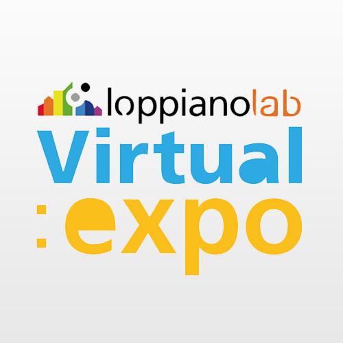 http://www.agenziaio.com/wp-content/uploads/2014/10/VirtualExpo.jpg
