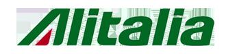 http://www.agenziaio.com/wp-content/uploads/2015/09/Alitalia.png