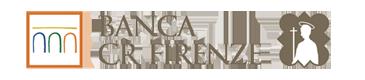 http://www.agenziaio.com/wp-content/uploads/2015/09/BancaFirenze.png