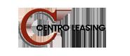 http://www.agenziaio.com/wp-content/uploads/2015/09/CentroLeasing.png