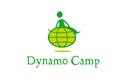 http://www.agenziaio.com/wp-content/uploads/2015/09/DynamoCamp.png