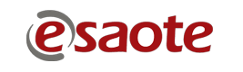 http://www.agenziaio.com/wp-content/uploads/2015/09/Esaote.png
