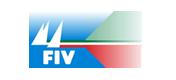 http://www.agenziaio.com/wp-content/uploads/2015/09/FIV.png