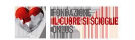 http://www.agenziaio.com/wp-content/uploads/2015/09/FondazioneIlCuoreSiScioglie.png