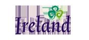 http://www.agenziaio.com/wp-content/uploads/2015/09/Ireland.png