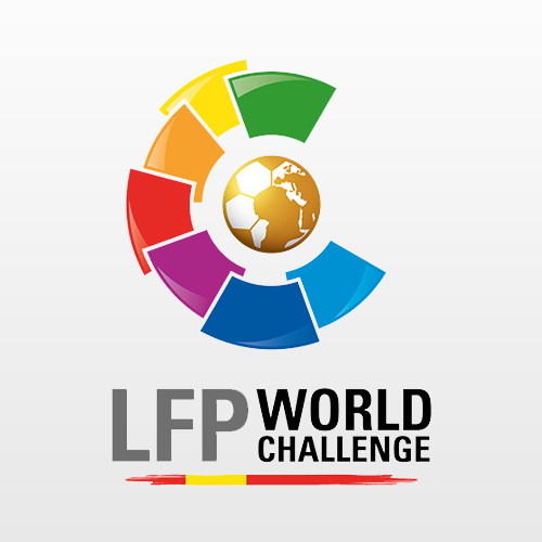 http://www.agenziaio.com/wp-content/uploads/2015/09/LFP-World-Challenge.png