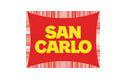 http://www.agenziaio.com/wp-content/uploads/2015/09/SanCarlo.png