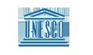 http://www.agenziaio.com/wp-content/uploads/2015/09/Unesco.png