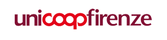 http://www.agenziaio.com/wp-content/uploads/2015/09/Unicoopfi.png