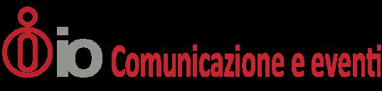 I.O. comunicazione e eventi